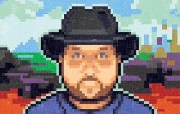 Создатель Minecraft не хочет видеть свою игру на Windows 8