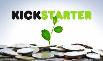 Valve ����������� � ������������ ��� � Kickstarter