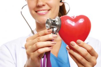 Меню от кардиолога: что полезно сердцу