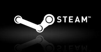 В каталоге Steam можно найти не только игры