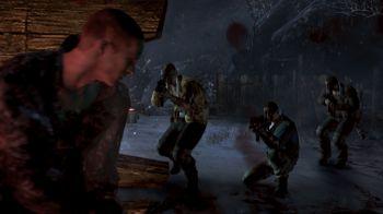 ���� ����� �� ����� PS3-������ Resident Evil 6