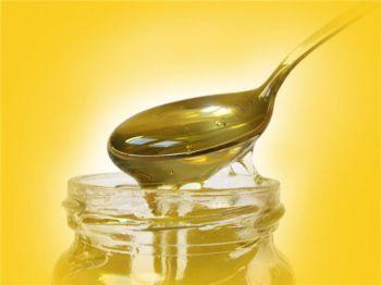 Медовая вода — натуральное лекарство и эффективная косметика