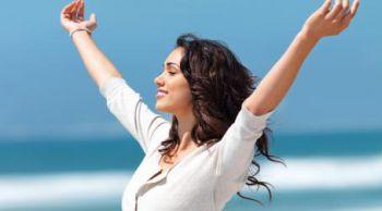 Здоровый образ жизни: основные правила