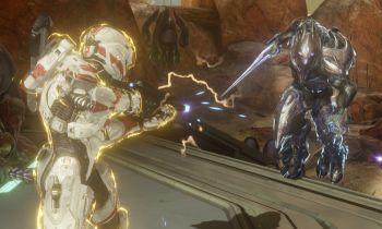 Microsoft прозевала Halo 4