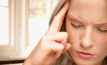 Вегето-сосудистая дистония: причины и лечение