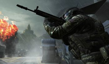 На дополнениях для Black Ops 2 можно сэкономить $10