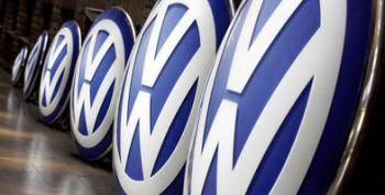 Volkswagen пополнит модельный ряд двумя новыми кроссоверами