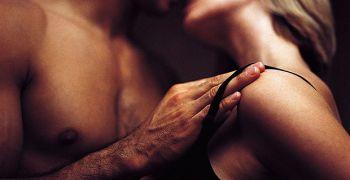 Тонкости общения во время секса