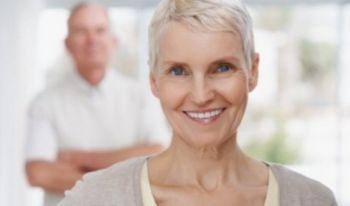 Как отодвинуть наступление старости