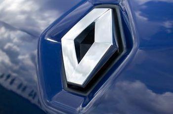 Тест-драйв: бесшумный электро-седан Renault Fluence Z.E