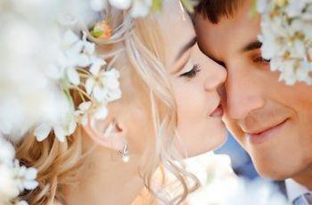 Кого чаще берут в жены: все типы женщин
