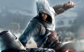Ubisoft ищет актеров для экранизации Assassin's Creed