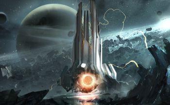 Покупателям Halo 4 предлагают оформить абонемент