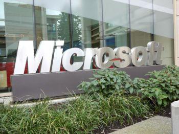 Microsoft не исполняет своих обязательства перед Еврокомиссией