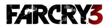 Far Cry 3: Хойт и Сэм