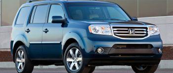 Руководство Volkswagen подтвердило выход конкурента Honda Pilot