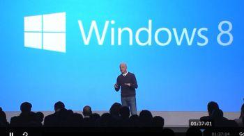 Windows 8 ����� ��� �������� � �����