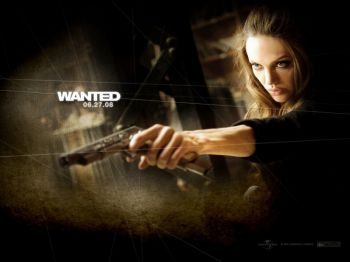 «Особо опасен 2»: Сценаристы обещают новую героиню