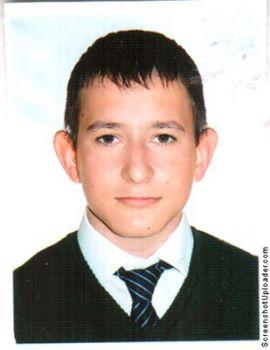 Одесский школьник впал в кому после инсульта
