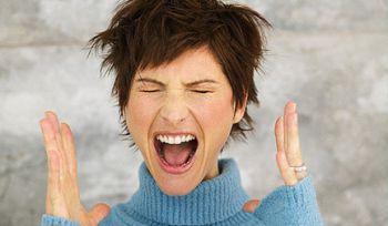 7 простых способов успокоить нервы