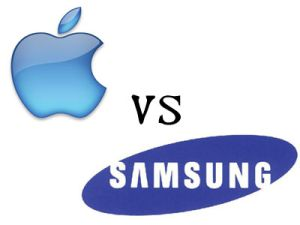 Samsung �������� ���� �� ��������� ��� Apple �� 20%