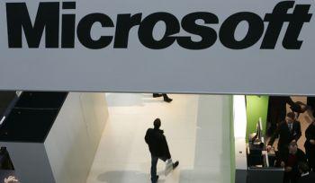 Microsoft розпочала тестування власного смартфону