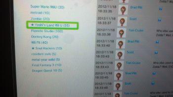 Пользователи Wii U нашли в консоли уязвимость