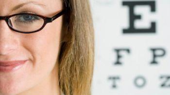 Зрение можно улучшить и без очков