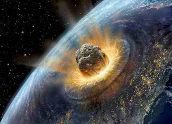 NASA о конце света 21 декабря 2012 года: будет или не будет?