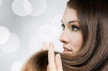 5 способов ускорить рост волос