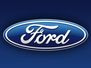 Ford ������� ������� ������ � �������-������