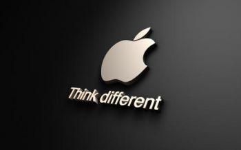 Прекрасно, Apple, вы надули весь мир