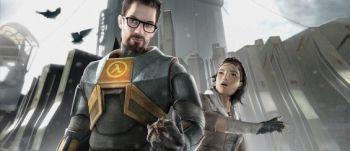 Марк Лэйдлоу считает, что Гильермо Дель Торо cмог бы снять отличную киноадаптацию Half-Life