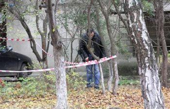 В Ужгороді невідомі розстріляли директора турфірми