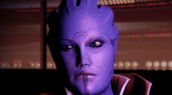 Mass Effect 3: ����� ��� � �������
