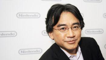 ����� Nintendo ��������� �� �������� �� ������� Wii U