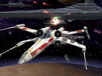 ������� � �������� �� 99% Star Wars: Battlefront 3� �������� �����������