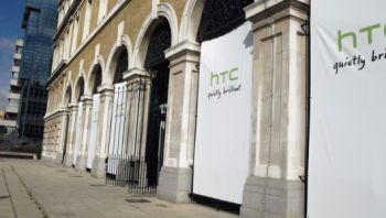 HTC M7: Суперфлагман 2013 года