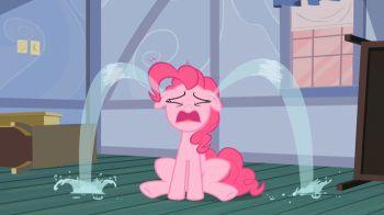 Hasbro запретила разработку MMO о маленьких пони