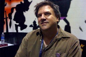 Создатель Monkey Island хочет вернуть права на игру