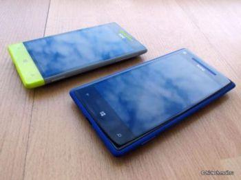 МТС возвращает абонентам деньги при покупке WP8-смартфонов HTC