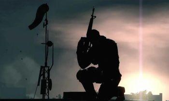 Новости игрового мира за 25.12.2012