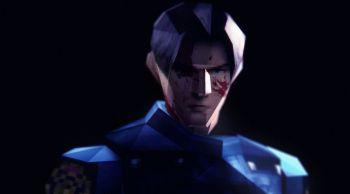 В Resident Evil 6 появятся ретро-модели персонажей