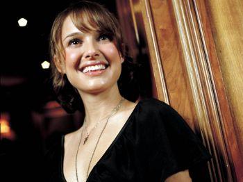 Натали Портман – самая прибыльная актриса Голливуда