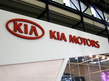 Kia Motors впервые сделает президентом компании иностранца