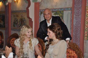 Де вкрала перший мільйон газова принцеса Ю. Тимошенко