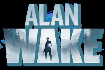 Remedy постоянно оценивает возможности релиза Alan Wake 2