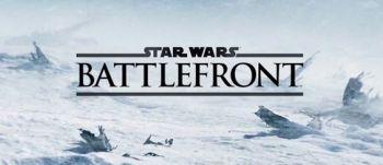 EA создает новую игру по вселенной Star Wars в открытом мире
