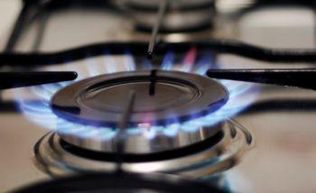 Обогревание квартиры газом вредит вашему здоровью