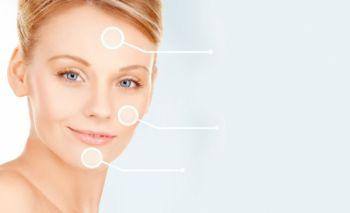 Как правильно определить тип кожи?